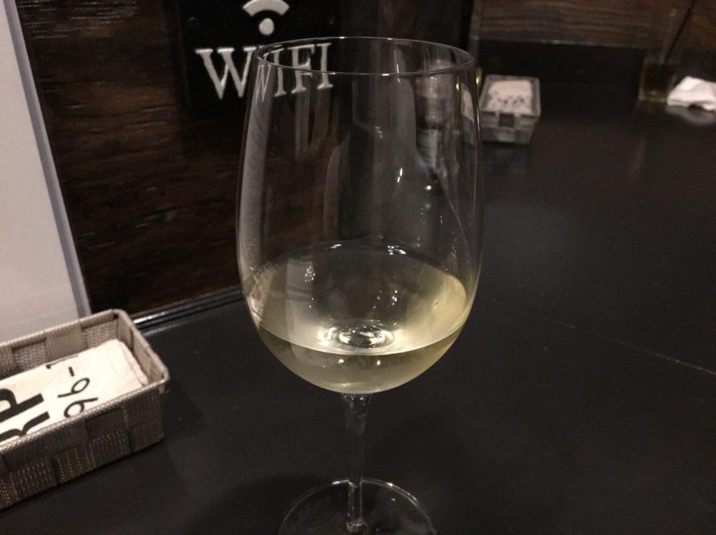 ino白ワイン