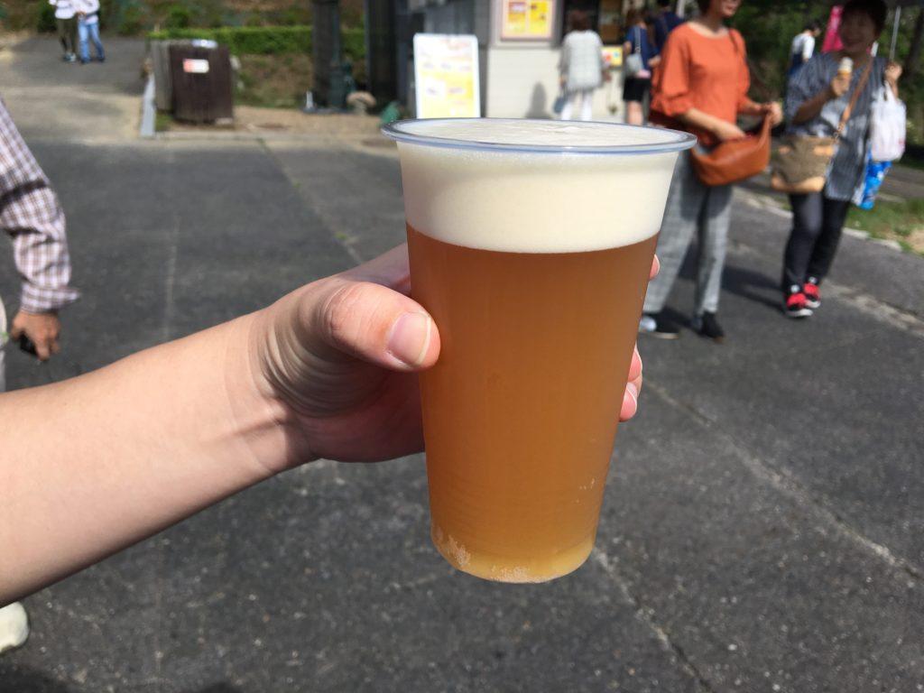 帝国ホテル支配人の偉大なる推理ビール