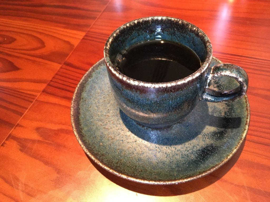 ENSO ANGO水出しコーヒー